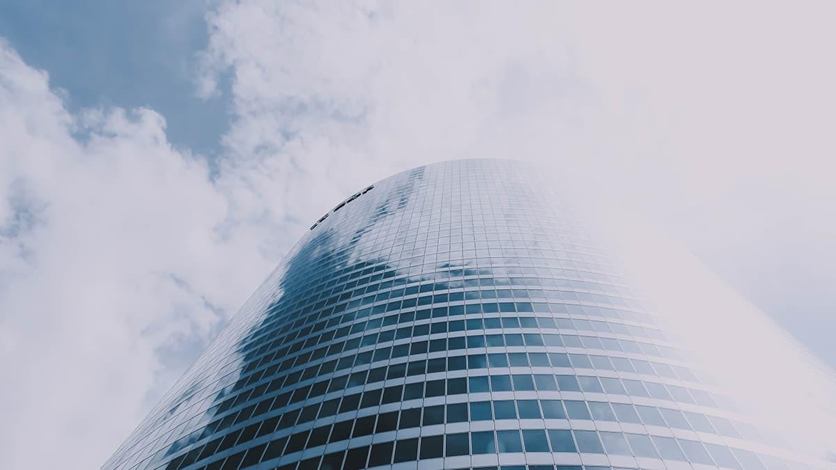 Sun Investment Group kupuje największy portfel energii słonecznej w Polsce